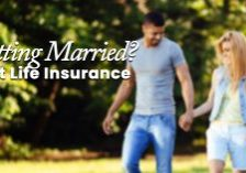Getting-Married_-Get-Life-Insurance_